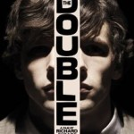 The Double Movie 2014 Poster