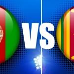 Watch Afghan vs SL 7th ODI Cricket