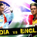 Eng vs Ind T20 World Cup 2014 Live Match