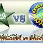 PK vs India 6th ODI Cric Live Streaming