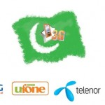 3G / 4G Technology in Pakistan