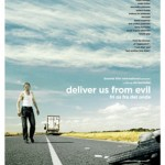 Deliver Us From Evil Movie 2014 Poster