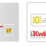 KWICK Develops Android Based Biometric Verification System for Telcos