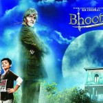 Bhootnath Returns Movie Poster