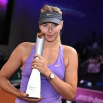Maria Sharapova Images