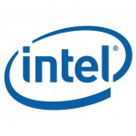 Intel Organizes ICT Workshop to Drive Education Transformation in Pakistan