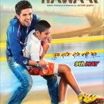 Indian film Hawa Hawai collects 5 crores in 4 days