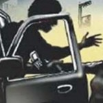 Culprits Rapped 12th Class Students in Moving Vehicle