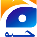 Geo Entertainment starts new 6 Drama Serials