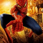 Spiderman Top on Box Offices across the World