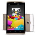Dany Announces Genius Talk T500 Tablet