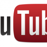 National Assembly passed resolution to end ban on Youtube