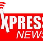 "Express News new program ""Media Azad Hai"" starts today"