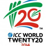 ICC T20 Ranking India on Top