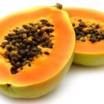 Cancer be Treated with Use of Papaya