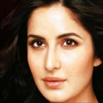 "Katrina Kaif injures during ""Bang Bang"" Shoot"