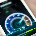 Telcos Extends Free 3G Trials