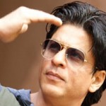 Shah Rukh Khan first Indian actor to appear on Forbes cover