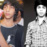 Shahrukh Khan son ready to Join in Bollywood