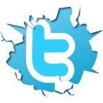 Twitter Introduces MUTE Option for Users