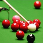 Pakistan Snooker Team reached at semi-final