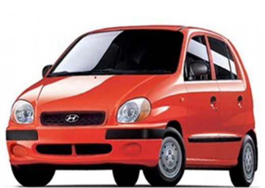 Hyundai Santro Exec 2014 Price Specs Features Review