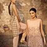 Generation Summer Women Dresses 2014