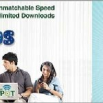 PTCL 8MB Package 2014