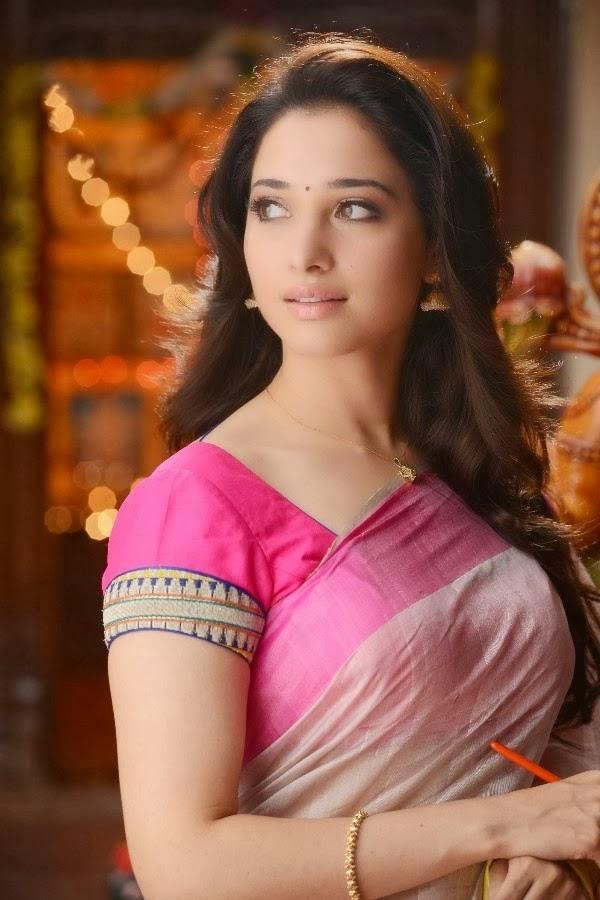 film actress tamannah bhatia - photo #9