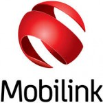 Mobilink Introduces Ascend P7 with Free Unlimited 3G for Six Months