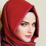 5 Tips for healthier skin in Ramadan