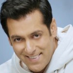 Salman Khan announced not to marry whole life