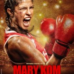 357953,xcitefun-mary-kom-poster-1