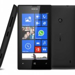 Microsoft Announces Lumia 530 in Windows Phone lineup