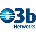 Pakistan Gets High Speed Satellite Internet with O3b Soon