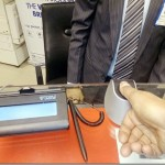 What Exactly is Biometric Verification System