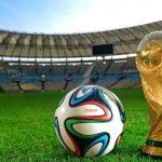 Watch Live Germany vs Argentina FIFA World Cup 2014