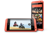 HTC Desire 610 launched by AT&T Today