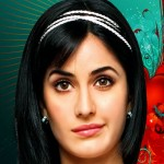 Katrina Kaif in Sujoy Ghosh's next Project