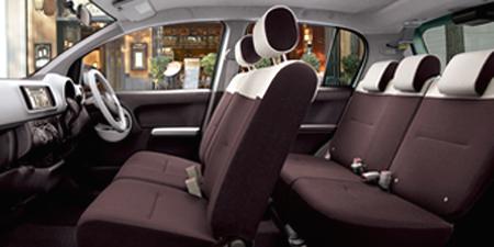 Toyota Passo 1 3 Plus Hana 2014 Price Specs Features Review