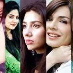 Pakistani TV Dramas are popular in India