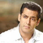 Salman Khan to take 5 to 6 crore per week for Bigg Boss 8