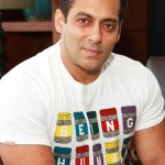 Salman Khan on his brand Being Humans