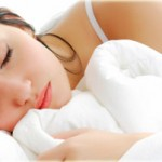 Over Sleeping to 8 hours Injurious for Health