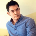 Aamir Khan defends nudity on pk poster
