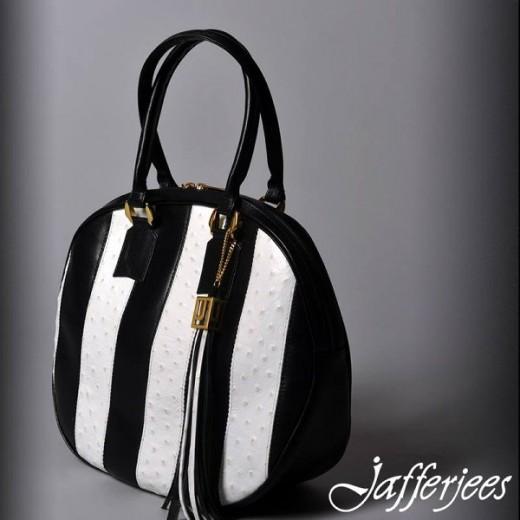 ede68e2f8d52 Jafferjees Handbags Collection 2014 For Women
