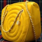 Jafferjees Handbags Collection 2014 For Women