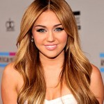 Miley Cyrus Images