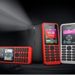 Nokia 130 Dual Sim Price and Specs in Pakistan