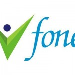 PTCL Vfone Services